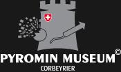 Pyromin Museum